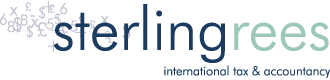 Sterling Rees/Gibraltar Accountants